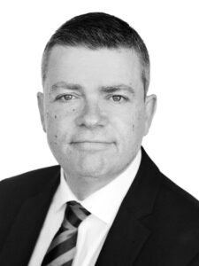 Simon Heising