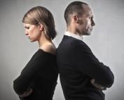 Advokater, familieadvokat, skilsmisse