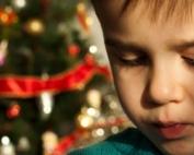 deleboern-julen