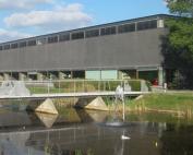 smoerum-bibliotek