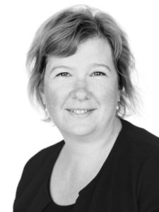 Tina Tesch Larsen