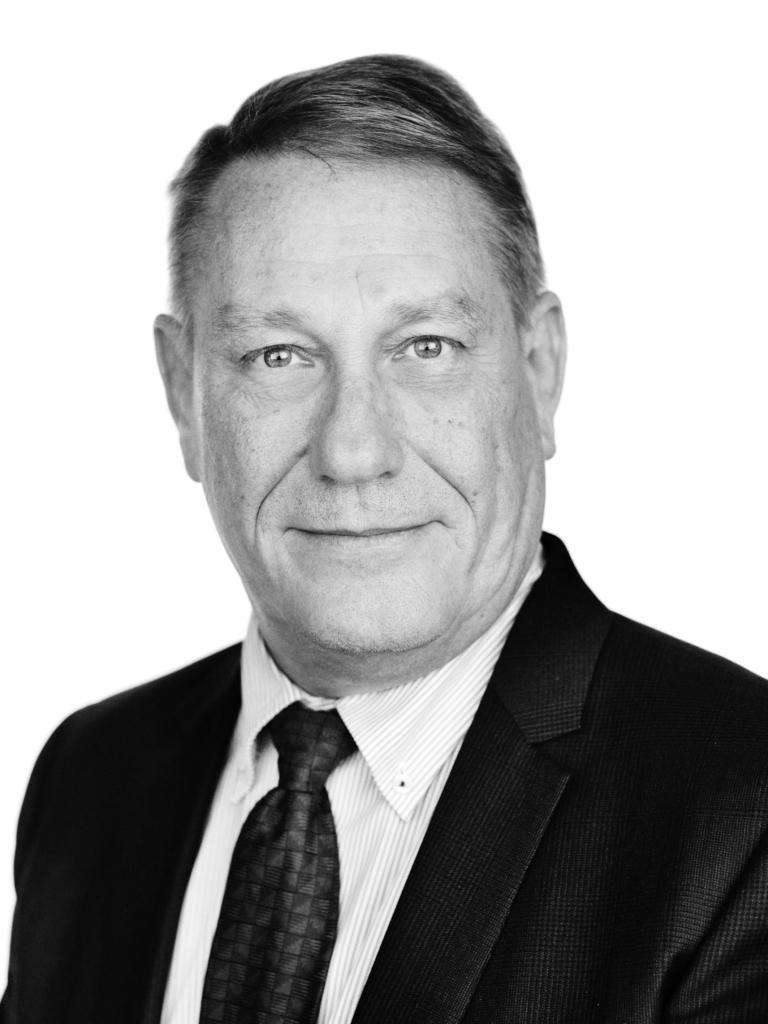 Lars Hjuler Andersen