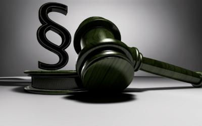 UGENS DOM: Medhold i 10% af krav mod forsikringsselskab grundet mangelfuld afdækning