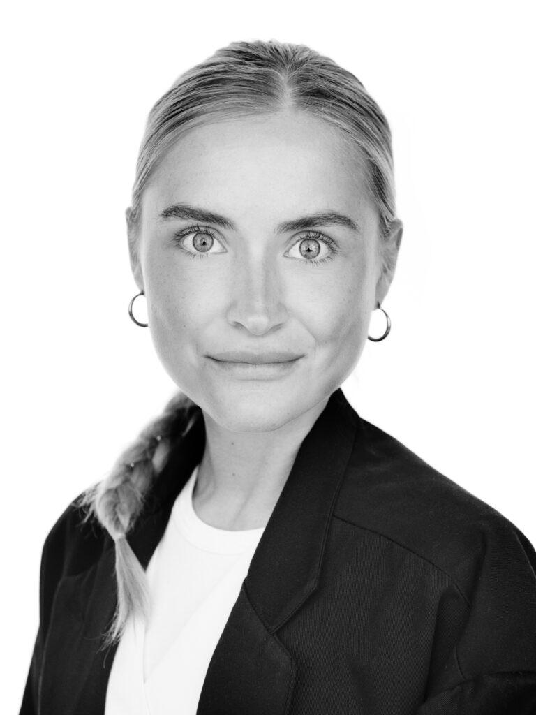 Hannah Lohmann-Devantier