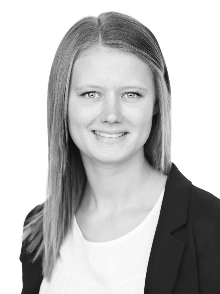 Maria Søderberg Johansen